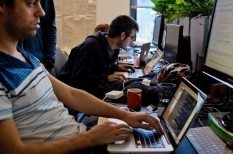 Accel Ventures, it, prezi