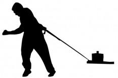 feketemunka, munkaidő, munkaügyi ellenőrzés