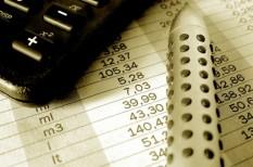 adóbevallás, adózás 2013, transzferár