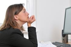 női főnök, női kvóta, vállati informatika