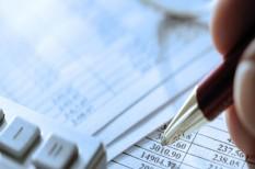 adózás 2013, kata, kisadózók tételes adózása