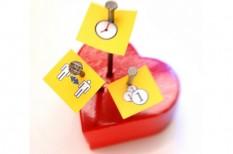 biztosítás, cafeteria 2013, egészség, öngondoskodás, önkéntes pénztár, szép kártya