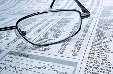 befektetés, gazdasági kilátások, részvénypiac
