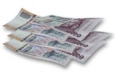 adózás 2013, áfa, pénzforgalmi áfa