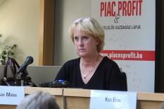 exportösztönzés, PP konferencia, románia