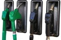 benzinár, gki, üzemanyagár
