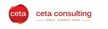 CETA Consulting Kft.