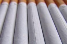 dohánykereskedelem, jövedéki adó, kiskereskedelem