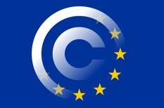 cenzúra, eu, internet, szerzői jog