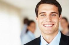 legjobb munkahely, munkahelyi motiváció, munkáltatói márka