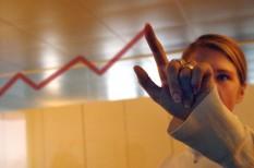 fejlesztések, fejlesztési tervek, kkv beruházás, kkv beruházások, kkv bizalmi index, kkv informatika
