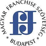 Magyar Franchise Szövetség