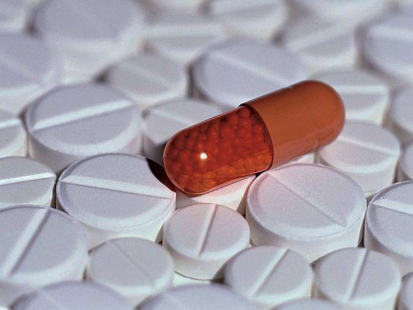 Egyre több a veszélyes hamis gyógyszer - Kép: SXC