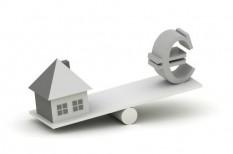 ingatlanfinanszírozás, ingatlanpiac, ipari ingatlan, ipari ingatlanok, kereskedelmi ingatlanok