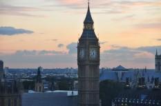 albérlet, albérlet árak, budapest, ingatlan, london, new york, párizs