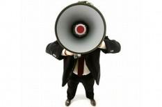 hatékonyságnövelés, kkv marketing, marketing tippek