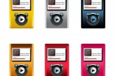 digitális értékesítés, streaming, zeneipar