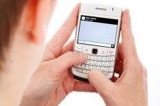 okostelefon, okostelefon alkalmazás, üzleti alkalmazás