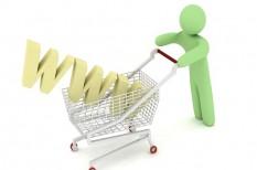 e-kereskedelem, kkv informatika, online kereskedelem, online kiskereskedelem, online marketing, webshop