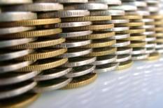 eximbank, exportfinanszírozás, kkv hitel