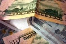 devizakockázatok, devizapiac, fedezeti ügyletek