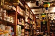 áfa, élelmiszerár, élelmiszerek áfakulcsa
