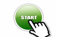 finanszírozás, induló vállalkozások, startup