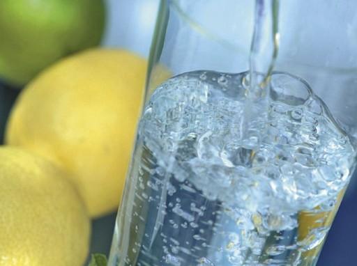víz_ásványvíz