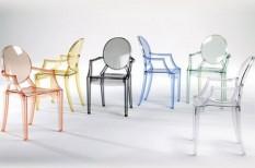 bútor, dizájn, hulladék, műanyag, újrahasznosítás