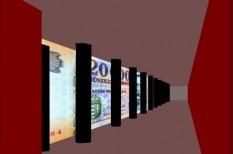 banki hitelek, finanszírozás, vállalati pénzügyek