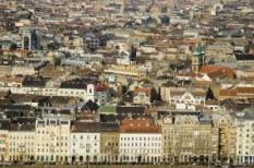 ingatlanpiac, külföldi részvétel, lakásárak
