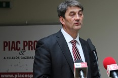 gazdasági növekedés, német-magyar üzleti fórum, Növekedési Hitel Program