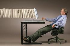 e-számlázás, elektronikus ügyintézés, zöld iroda