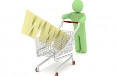 online kiskereskedelem, webáruház, webshop