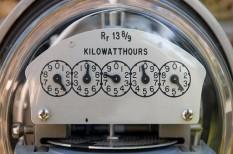 energiafogyasztás, energiahatékonyság, költségcsökkentés