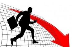 cégvezető, gazdasági kilátások, kkv-konjunkturaindex