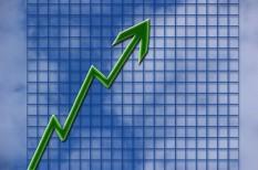 fogyasztói bizalom, fogyasztói várakozások, infláció
