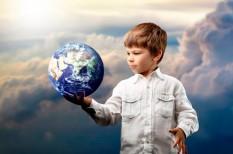 felelősség, föld napja, környezetvédelem