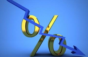 hitel, jelzálog, kamatcsökkenés, személyi hitel, thm