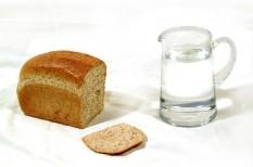alapvető élelmiszer, aszály, belvíz, élelmiszerár, fenntartható fejlődés, klímaváltozás