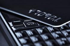 mastercard, mobil. mobilfizetés