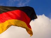 gdp, németország