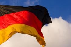 munkahét, munkaidő, munkaóra, németország, szakszervezet, sztrájk