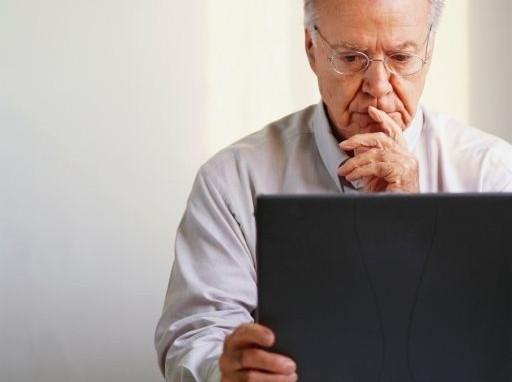 nem lesz elég a nyugdíj