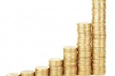 kkv finanszírozás, támogatás, uniós források