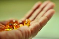hamis gyógyszer, hamis termékek, hamisítás