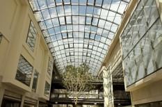 bevásárlóközpontok, kereskedelmi ingatlan, pláza