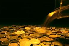 kkv finanszírozás, mnb hitelprogram, takarékszövetkezetek