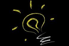 innováció, kkv pályázat, startup