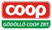 Gödöllő COOP Zrt.